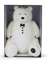 K962338 c kaloo prince of cuddles