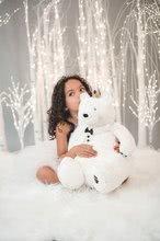 K962338 h kaloo prince of cuddles