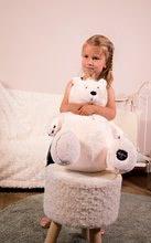 K962338 j kaloo prince of cuddles