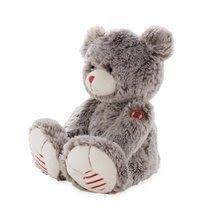 K962754 b kaloo plysovy medved 38cm