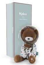 K962793 a kaloo doll bear