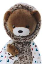 K962793 c kaloo doll bear
