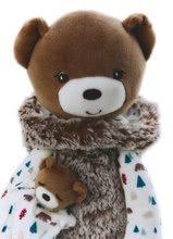 K962793 d kaloo doll bear