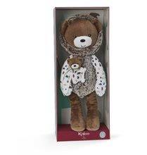 K962793 e kaloo doll bear