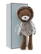 K962794 a kaloo bear