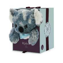 K963487 c kaloo koala