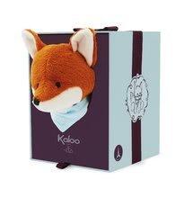 K963488 b kaloo paprika fox