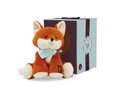 K963488 c kaloo paprika fox