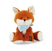 K963492 a kaloo fox