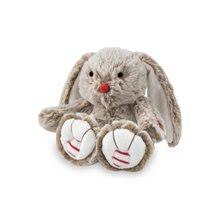 Kaloo plyšový zajačik Rouge Kaloo 963512 béžový