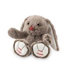 Kaloo plyšový zajačik Rouge Kaloo 963513 hnedý