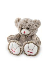 Kaloo plyšový medveď Rouge Kaloo 963515 béžový