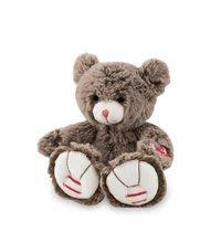 Kaloo plyšový medveď Rouge Kaloo 963516 hnedý