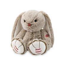 Kaloo plyšový zajačik Rouge Kaloo 963521 béžový