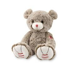 Kaloo plyšový medveď Rouge Kaloo 963524 béžový