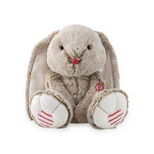 Kaloo plyšový zajačik Rouge Kaloo 963530 béžový