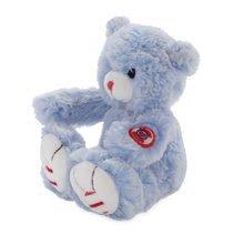 K963541 b kaloo plysovy medved
