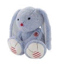 Hračky pro miminka - K963553 b kaloo plysovy zajac