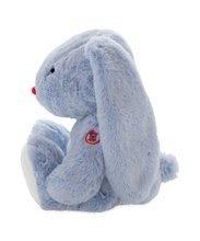 Hračky pro miminka - K963553 c kaloo plysovy zajac