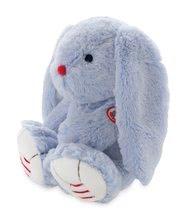 K963555 4 b kaloo plysovy zajac