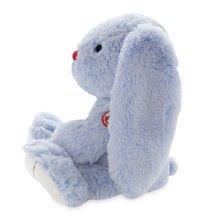 K963555 4 c kaloo plysovy zajac