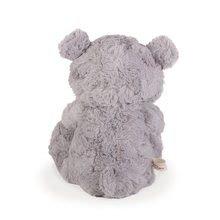 K963564 c kaloo medved