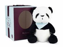 K969330 h kaloo panda