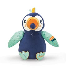 K969584 c kaloo activity toucan