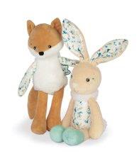 Hračky pro miminka - Bábika plyšový zajac Justin Rabbit Doll Fripons Kaloo z jemného materiálu 25 cm v darčekovom balení od 0 mes K969997_2