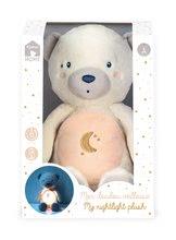 K969910 f kaloo medved