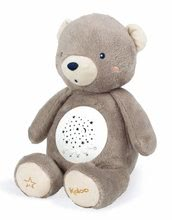 K969914 c kaloo medved