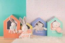 Kaloo bebe pastel lifestyle a