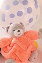 Plyšoví medvědi - Kaloo neon a K962317