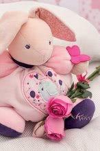 Kaloo petite rose f K969857