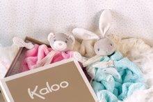 Kaloo plume g K969566 K969565
