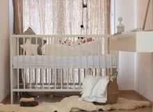Lifestyle redcastle cocoonababy b