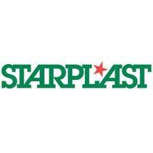 Starplast