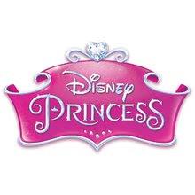 Princezné Disney