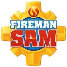 Logo 2 fireman sam