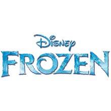 Frozen Ledeno kraljestvo