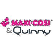 Maxi-Cosi Quinny