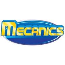 Mecanics