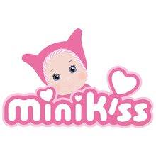 Minikiss