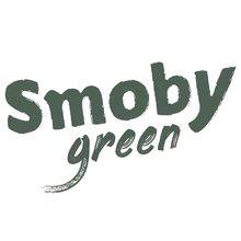 Vývoj motoriky - Logo 2 smoby green