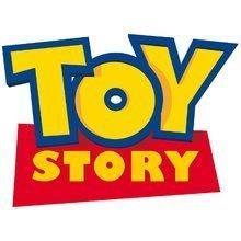 Logo 2 toy story