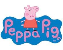 Logo 3 peppa pig