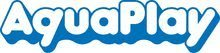 Logo aquaplay aquaplay