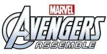 Lopte na napuhavanje - Lopta na napuhavanje Avengers Mondo 50 cm od 10 mjes_3