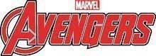 Dječje koturaljke - Role Avengers Mondo inline veličina 33-36 4-kotača od 5 godina_3