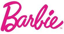 Plovací desky - Pěnová deska na plavání Barbie Mondo 84 cm_1
